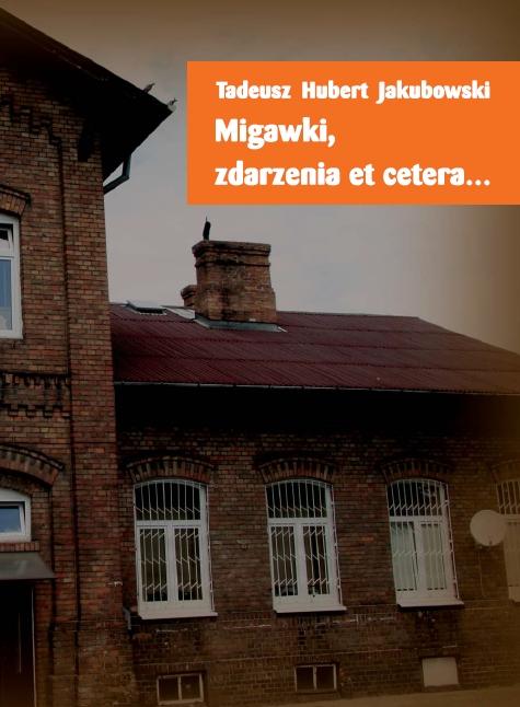 Jakubowski - okładka jpg