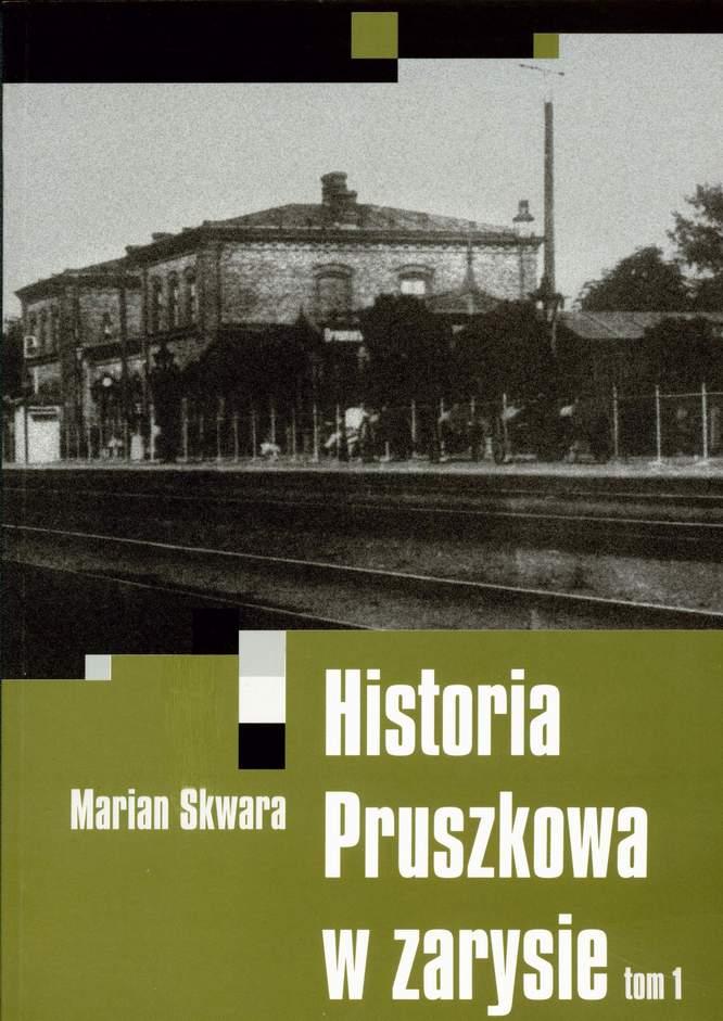 historia10001