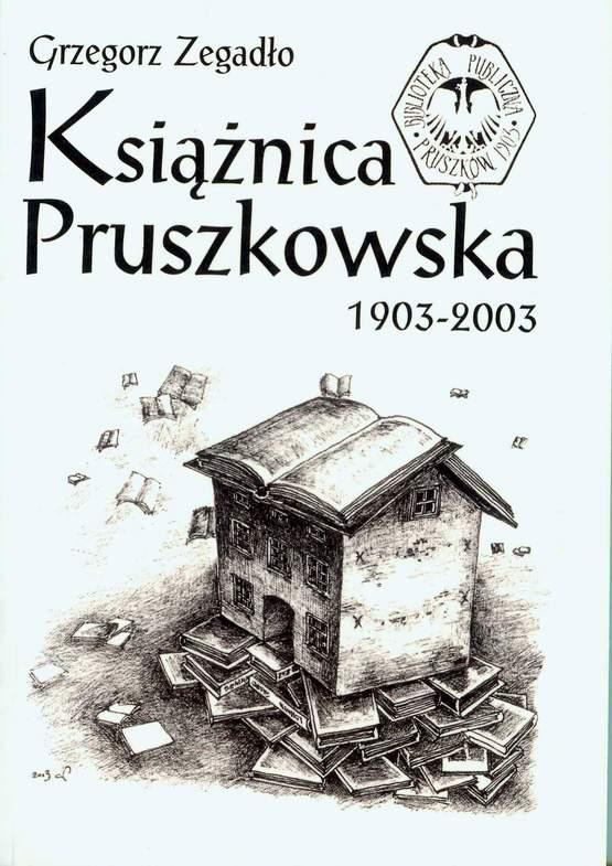 ksiaznica pruszkowska2