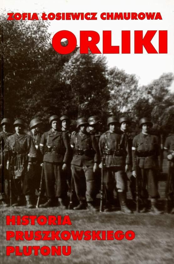 orliki0001