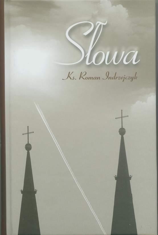 slowa2