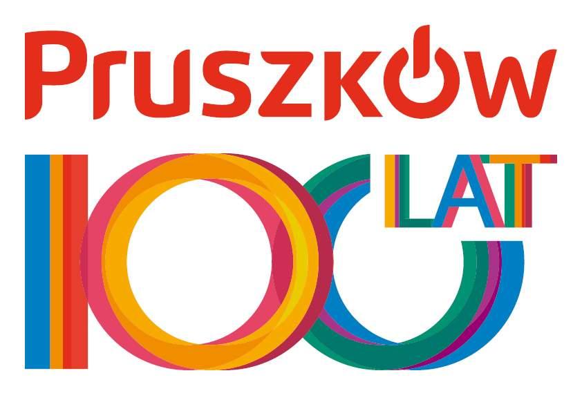 Logo 100 CMYK