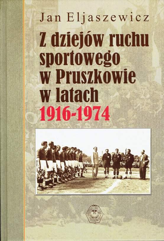 sport okładkawww2