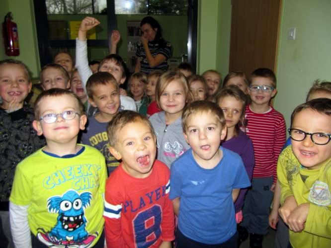 dzieci 002