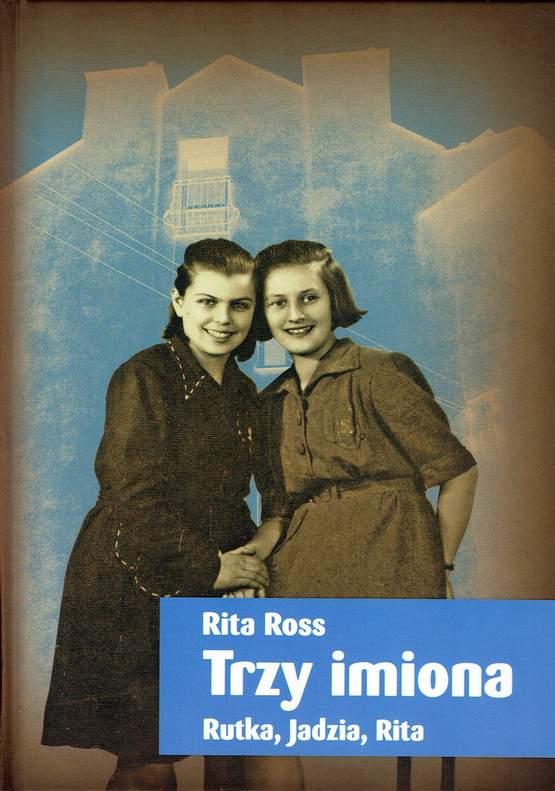 Rita okładka_www