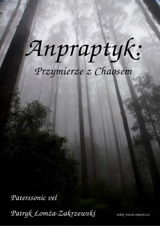 ANPRAPTYK OKLADKA2