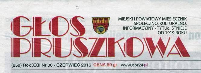 gp258 (1)