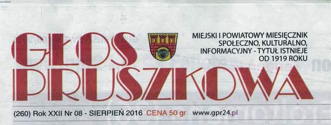 gp260 (1)