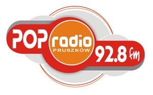 popradio_logo1