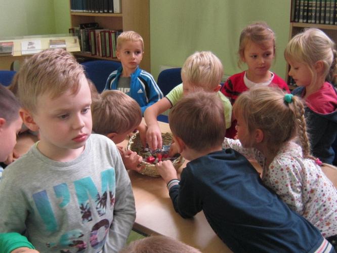 dzieci-wrzesien-2016-029