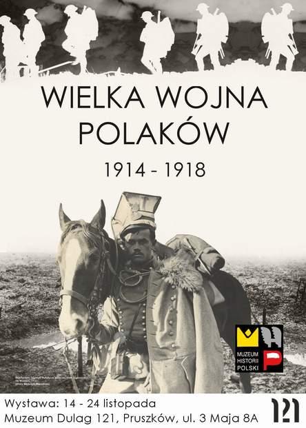 wielka-wojna-plakat-wystawy