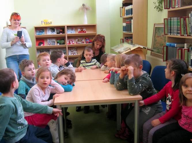 dzieci-listopad-003