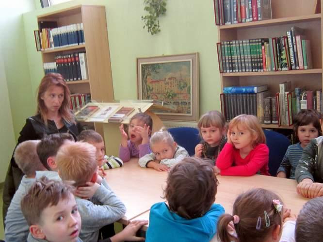 dzieci-listopad-004