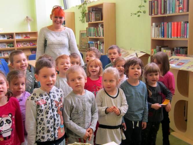 dzieci-listopad-010